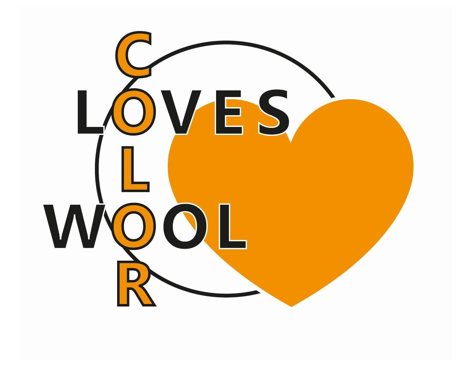 Color*loves*wool