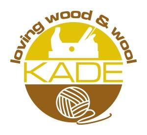 Kade Loving Wood & Wool