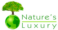 Natures Luxury